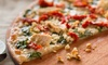 Papa Murphy's - Multiple Locations: Up to 52% Off Pizza, Sides, and Soda at Papa Murphy's – Two Locations
