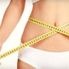 80% Off a 28-Day Weight-Loss Program with Detox Cleanse