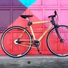 Up to 54% Off Bike Tune-up at Container Collective Bikes