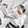 Up to 72% Off Taekwondo
