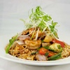Wild Ginger—Up to 43% Off Asian Fusion Cuisine