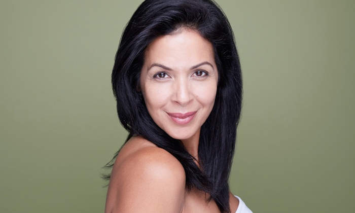 Genesis Weight and Age Management - Green Hills: $25 for a Women's-Hormone-Replacement-Therapy Package at Genesis Weight and Age Management ($119.99 Value)