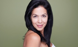Genesis Weight and Age Management: $23 for a Women's-Hormone-Replacement-Therapy Package at Genesis Weight and Age Management ($119.99 Value)