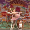 """The Nutcracker"" – Up to 38% Off Ballet"