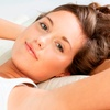 Up to 45% Off Electrolysis Treatments