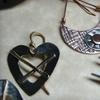 54% Off Metal-Jewelry Class at Meltdown Studio