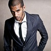 64% Off Bespoke Suit from Executive Custom Tailors