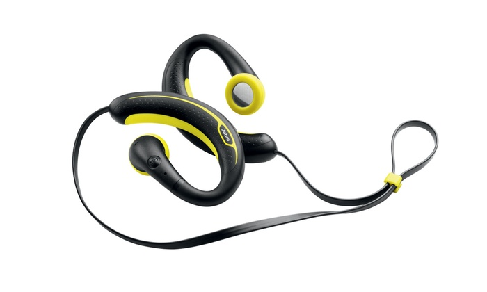 Up To 70% Off on Jabra Sport Bluetooth Headset  81c00bc756c2