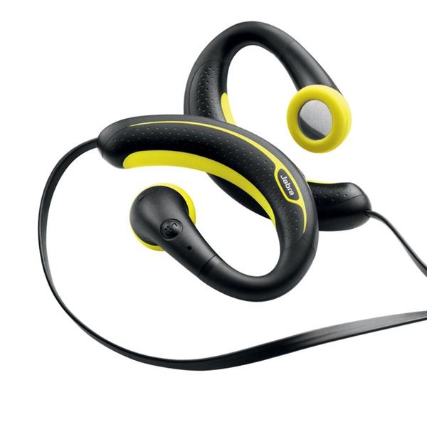 Jabra Sport Bluetooth Headset Groupon Goods