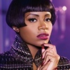 Fantasia Live In Concert – Up to 40% Off