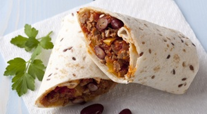 Teresas Mexican Grill: 60% off at Teresas Mexican Grill