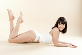 Vaughan Medical LLC: 12 Months of Unlimited Laser Hair Removal Treatments at Vaughan Medical LLC (60% Off)