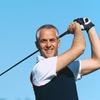 64% Off Golf Club Fitting at Golf Etc Suffolk