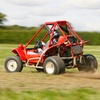 47% Off Dune Buggy Experience for Two