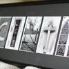 $49 for Custom Alphabet Photo Art
