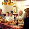 Half Off Family-Style Italian Cuisine at Buca di Beppo