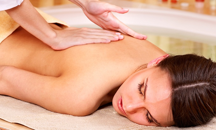 Restoration Massage - Lakeview: $39 for 60-Minute Deep Tissue Massage at Restoration Massage ($85 Value)