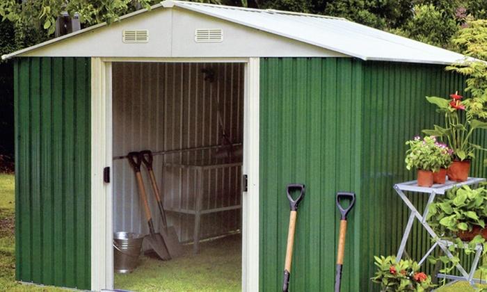 Casette Da Giardino Brico : Brico pistoia arredamento giardino barbecue