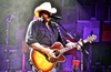 Toby Keith – Up to 68% Off Country Concert