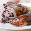 Half Off Cuisine for Two or Four at Caribbean Flava