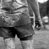 Up to 58% Off Entry into Mud Pile 5K