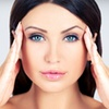 Up to 54% Off Ultrasonic Facials in Knightdale