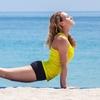 44% Off 12 Week Fitness Conditioning Program