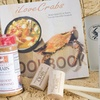 Up to 42% Off Ultimate Gift Set from Harbour House Crabs