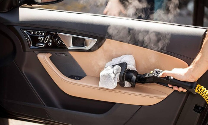 cleaning interior auto shampoo org seattle car blacktolive service detailing point detail