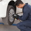 51% Off Tire Rotation
