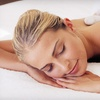 Up to 52% Off Massage and Oil Therapy
