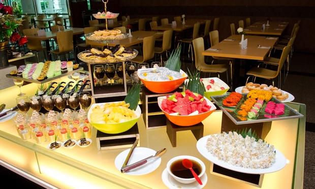 Palm_Garden_Cafe_-_11-1000x600.jpg