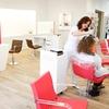 Up to 54% Off Haircut and Optional Balayage