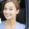 57% Off Family Defensive-Driving Course