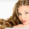 Up to 55% Off Hair Services at Hair Gallery