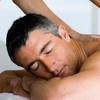 Up to 56% Off Massage