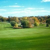 43% Off Golf Round at Whispering Pines Golf Course