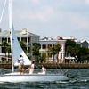 Up to 55% Off Sailing Lesson