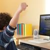 Up to 67% Off Minecraft Modding Software
