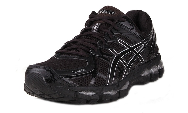 169 for womens Asics Gel Kayano 21 running shoes (Dont pay 250)