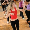 Up to 61% Off Zumba Classes at Technique by Toni