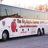 40% Off Round-Trip Bus Ride to New York City