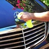 Up to 65% Off Mobile Auto Detailing