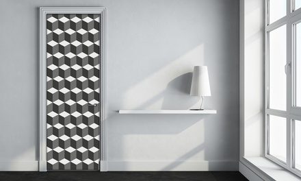 PatternStyle Wall Sticker from £4.98