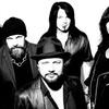 Up to 49% Off Queensrÿche Rock Concert