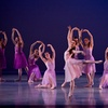 Central Pennsylvania Youth Ballet – Up to 47% Off