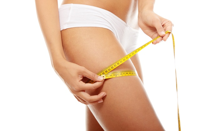 Diet & Weight Loss Centers - Lauderdale North Park: $99 for Weight-Loss Consultation, B12 Shots, and Month of Supplements at Diet & Weight Loss Centers ($408 Value)