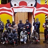 67% Off Paintball Outing for Two in East Dundee