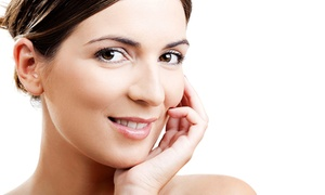 Trend Nail & Beauty Salon: RégimA Peels 30% and 50% from R199 for One at Trend Nail & Beauty Salon (Up to 70% Off)
