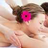 Up to 53% Off Spa Treatments